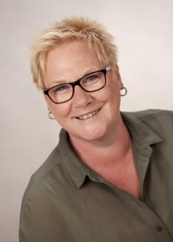 Judith Kästner-Hontheim