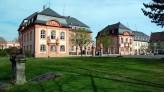 Landtag RP in Mainz (C) Thomas Max Müller - pixelio.de