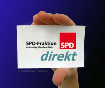 S.-Hofschlaeger_pixelio.de